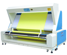 Fabric Inspection Machine Series